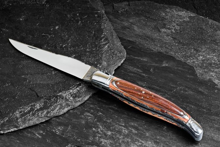 couteau-laguiole-ouvert