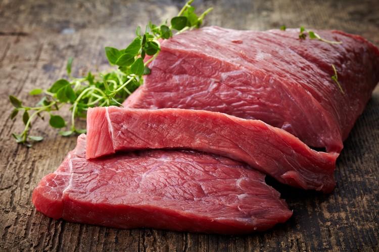 bienfaits-viande