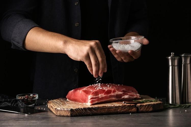 viande-gros-sel