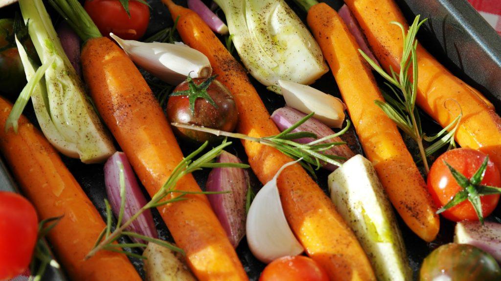 comment-cuire-des-carottes