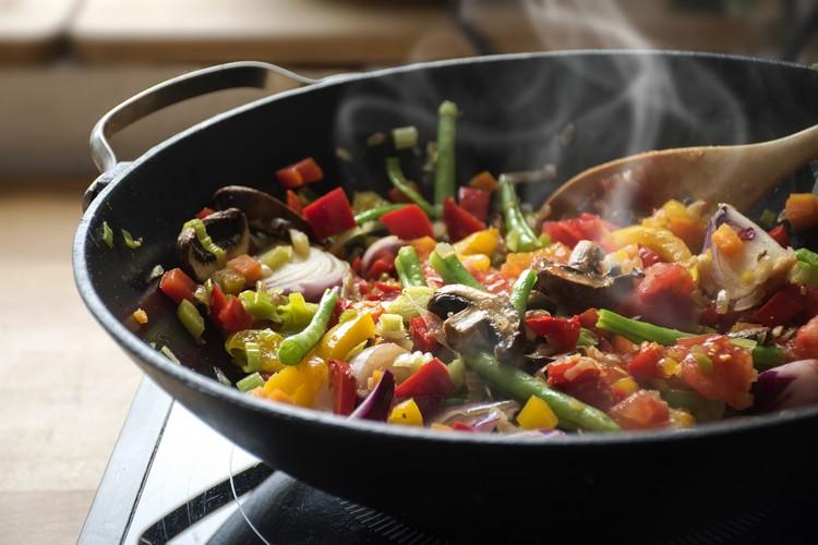 cuisson-au-wok