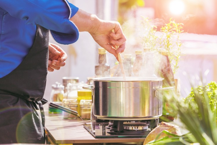cuisson-casserole