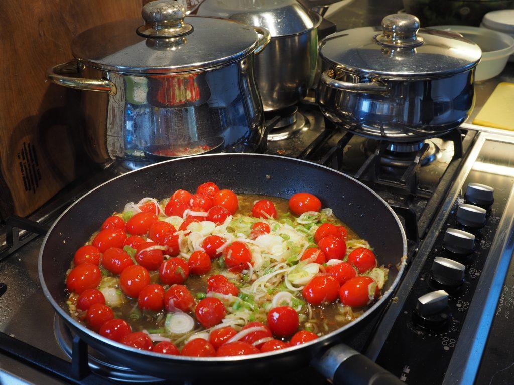 differentes-sortes-casseroles