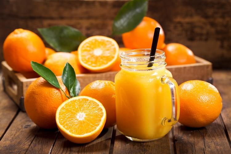 jus-d-orange-frais