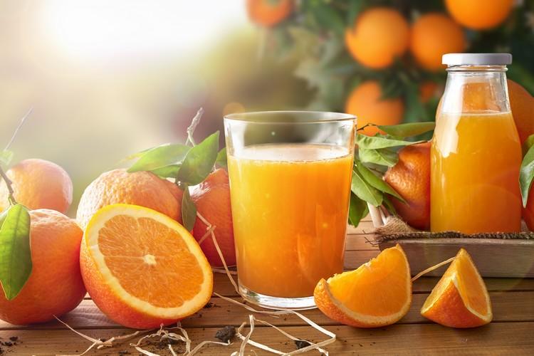 jus-d-orange-presse