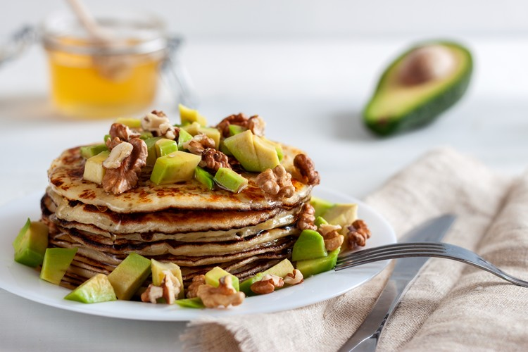 pancakes-sale-healthy
