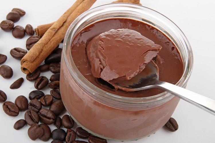 yaourt-chocolat