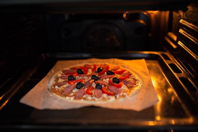 pizza-four-electrique