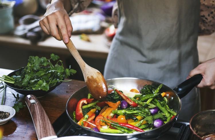 cuisiner-healthy
