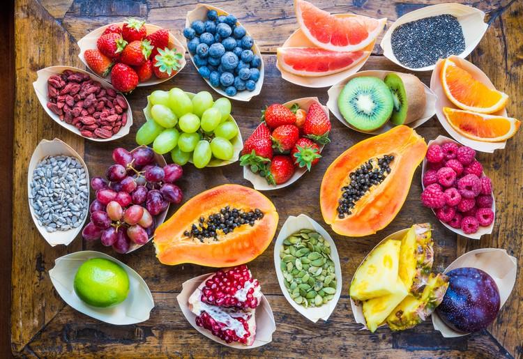 fruits-pepins