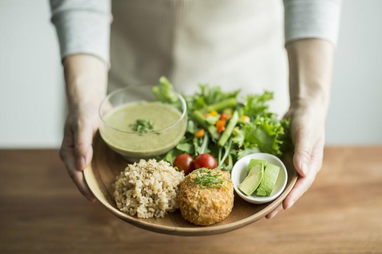 salade-healthy