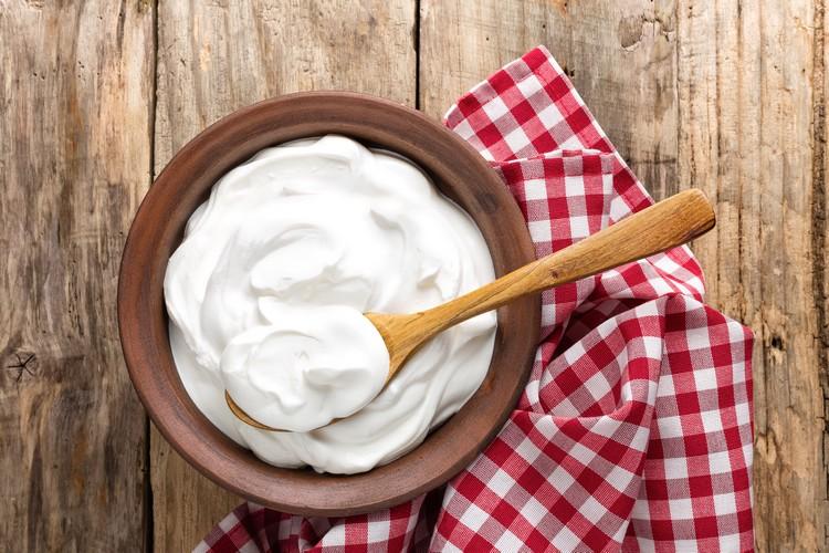 yaourt-blanc