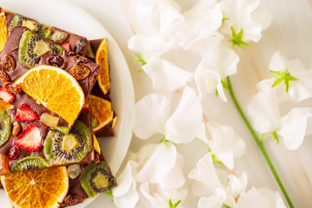 fruits-secs-bon-pour-la-sante-
