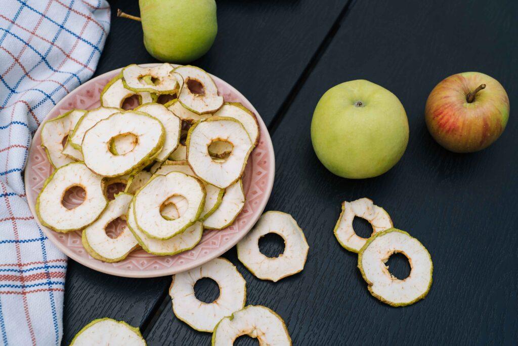 sechage-des-fruit